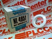 NEWLEC NL4951