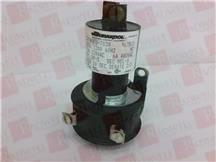 AMERICAN ELECTRONIC COMPONENTS BFU-7030