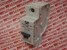 FEDERAL ELECTRIC HDA-1P-006