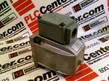 FUGI ELECTRIC SM-6A-16