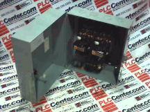 SHERLEY CONTROLS DM10R-1