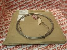 PYROTENAX D/62SF2600/16/146/120/7/12LS/X/N12
