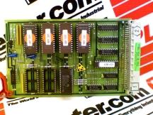 GRAPHA ELECTRONIC 4216.4072.2D