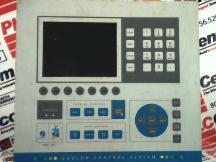 SUZLON B-13119/00
