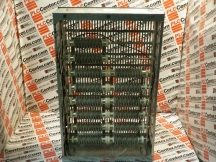 POST GLOVER RESISTORS INC 442-11