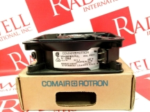 EG&G ROTRON WX2H1