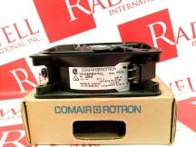 COMAIR ROTRON WX2H1