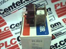 ESSEX 91-131006-13000
