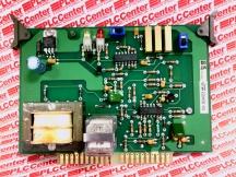 DELAVAN ELECTRONICS 42564