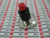 GENESIS ELECTRONICS 51710001