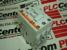 S&S ELECTRIC CA7-30-00-24Z