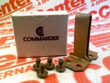 COMMANDER 2526