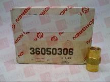 ENOTS 36050306