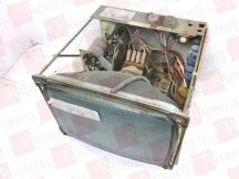 BALL ELECTRONIC 7-022-0107