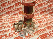 KWIKSET CORPORATION 980-15-SMT-CP-K4