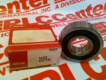 RBI BEARING 1635-2RS