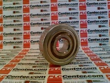 NEW HAMPSHIRE BALL BEARINGS SR200LL4DA1