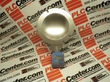 CONTINENTAL DISC 8026800A