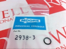 MOORE INDUSTRIES 2938-3