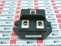 POWEREX KS524505F41-PRX
