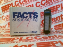 FACTS ENGINEERING F3-16AD