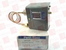 PENN BASO P72AA-8