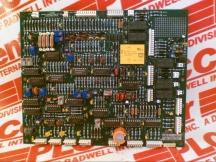 PILLAR TECHNOLOGIES AB6877-4