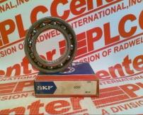 SKF 6008