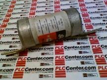 GE POWER CONTROLS TIS50