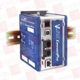 B&B ELECTRONICS VFG1000