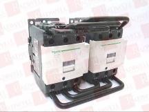 SCHNEIDER ELECTRIC LC2D80F7