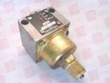FEMA ELECTRONICA DCM06