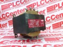 INDUSTRIAL CONTROLS AC350C-17V2A