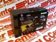 PMV P-1200