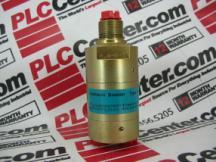IVERSEN HC2-6.6-B-2