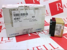 E2V TECHNOLOGIES AT71YSM2CL1014-BC0