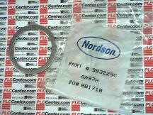 NORDSON 983229C