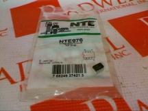 NTE NTE976