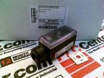 Burkert Easy Fluid Control Sys Sensors and Switches