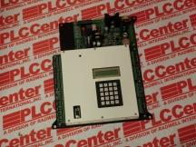 CCI DCF-R5-0899