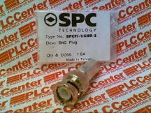 SPC TECHNOLOGY SPCFI-UG88-2