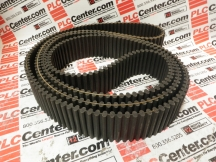 GATES RUBBER CO TP4326-14M-85GT