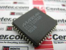 HARCORPOR IC7107CQH