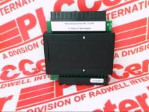 MITCHELL ELECTRONICS TI-5101