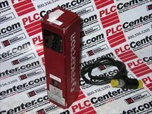 PERCEPTRON 911-0007