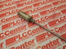 GEMCO ELECTRIC 950A1-41-C-X-X-X-X-X