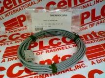 THERMOCOAX 2-CC-25.NN/10M/FIF.B