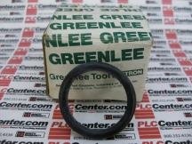 GRENNLEE TOOL 50338