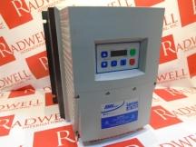 AC TECHNOLOGY ESV402N04TXC