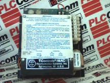 ELECTROMOTIVE MAC-101